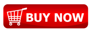 legal-anabolics buy now button